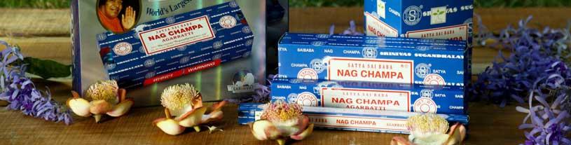 Boutique indienne en ligne